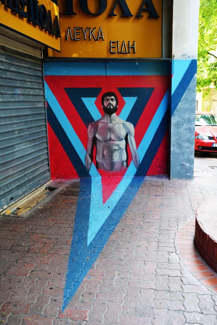 brooklyn-street-art-Nikos-Tsounakas-Aline-Mairet-athens-2015-web-1