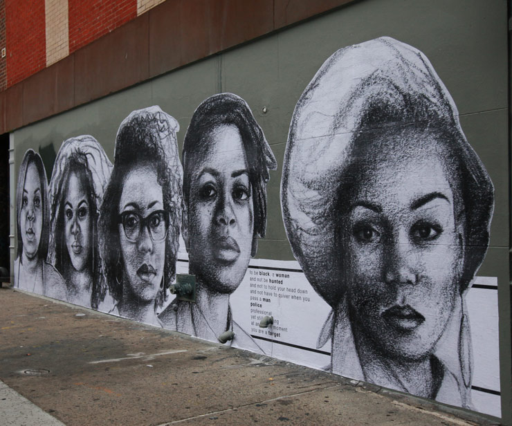 brooklyn-street-art-Tatyana-Fazlalizadeh-lomanart-fest-jaime-rojo-08-15-web-1