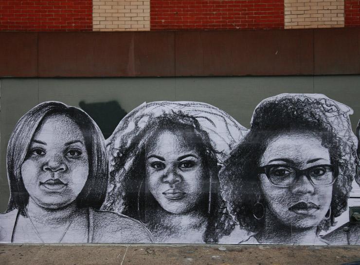 brooklyn-street-art-Tatyana-Fazlalizadeh-lomanart-fest-jaime-rojo-08-15-web-2