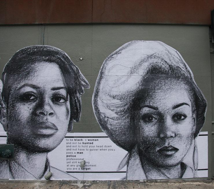 brooklyn-street-art-Tatyana-Fazlalizadeh-lomanart-fest-jaime-rojo-08-15-web-3