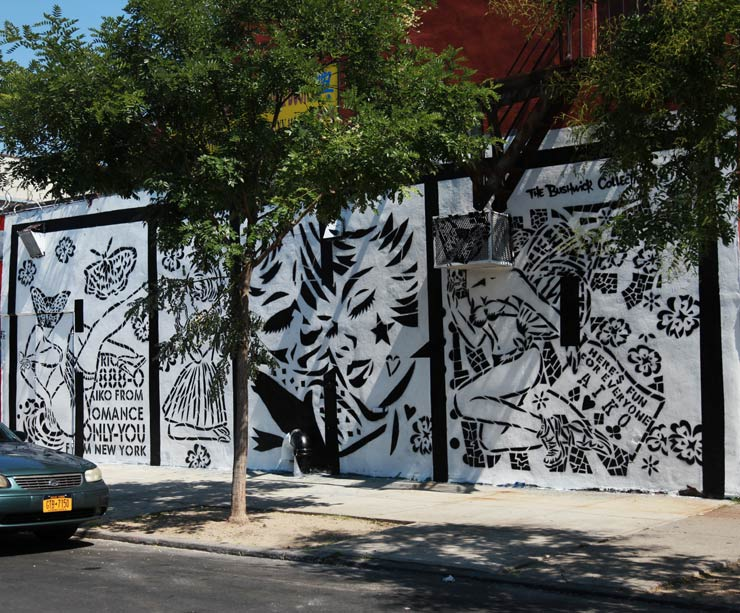 brooklyn-street-art-aiko-jaime-rojo-08-16-15-web