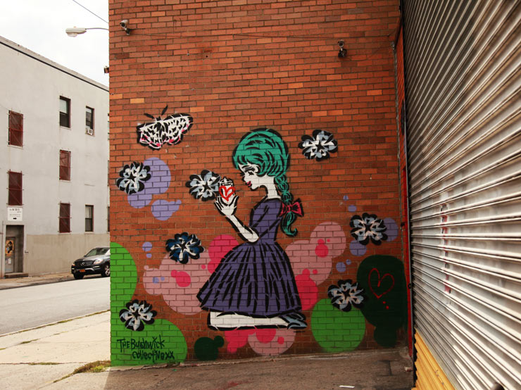 brooklyn-street-art-aiko-jaime-rojo-08-30-15-web