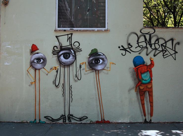 brooklyn-street-art-andre-jr-os-gemeos-jaime-rojo-08-16-15-web-2