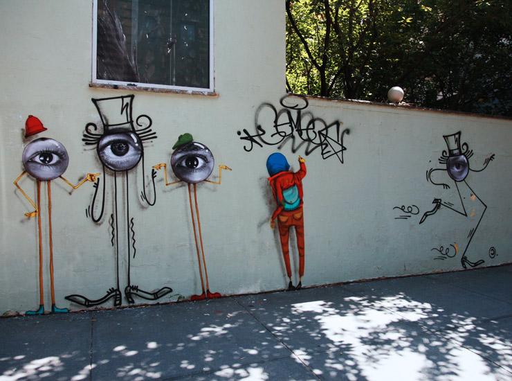 brooklyn-street-art-andre-jr-os-gemeos-jaime-rojo-08-16-15-web-4