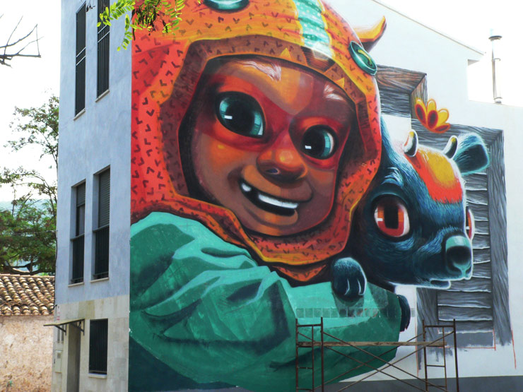 brooklyn-street-art-animalito-land-lluis-olive-bulbena-fanzara-spain-07-15-web