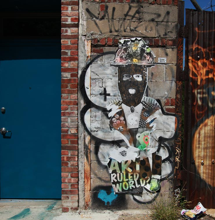 brooklyn-street-art-artist-unknown-jaime-rojo-08-30-15-web