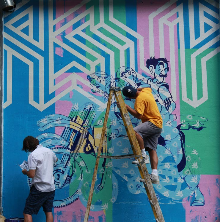 brooklyn-street-art-asvp-lomanart-fest-jaime-rojo-08-15-web-1