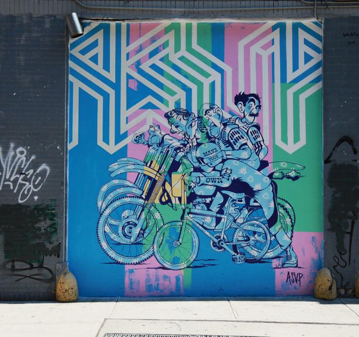 brooklyn-street-art-asvp-lomanart-fest-jaime-rojo-08-15-web-7