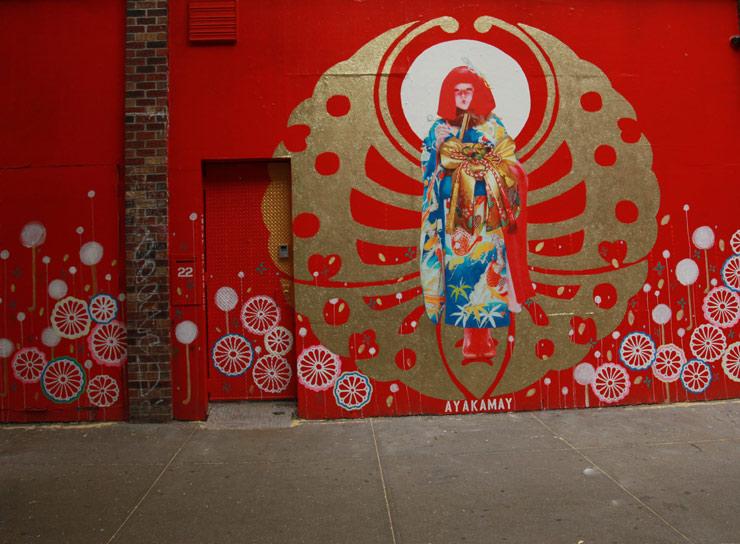 brooklyn-street-art-ayakamay-jaime-rojo-08-16-15-web