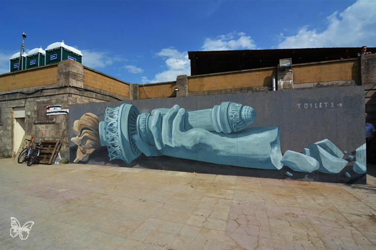 brooklyn-street-art-banksy-dismaland-escif-butterfly-08-15-web