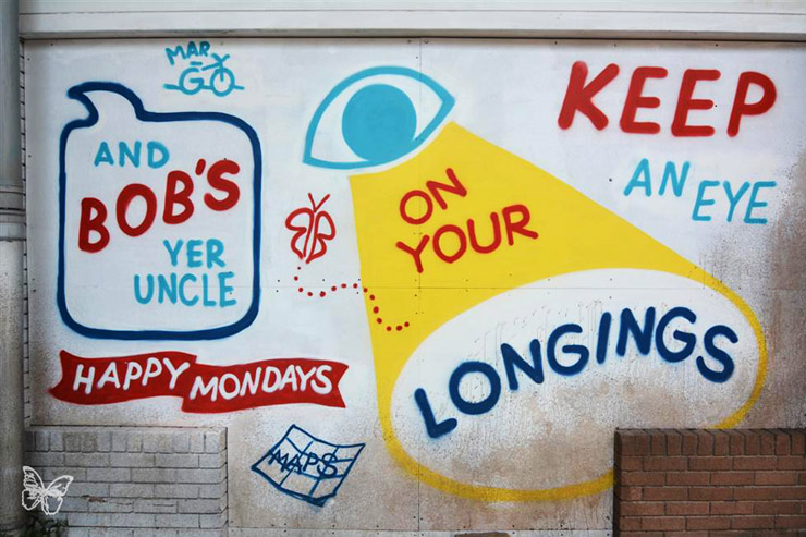 brooklyn-street-art-banksy-dismaland-espo-butterfly-08-15-web