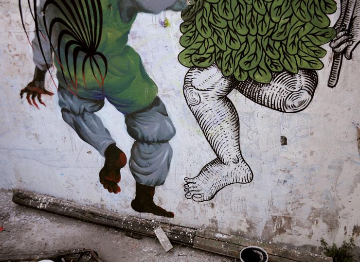 brooklyn-street-art-barlo-Andrea-Casciu-bologona-italy-2012-web-2