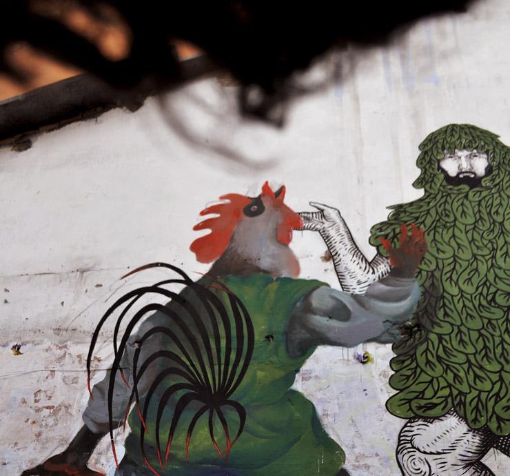 brooklyn-street-art-barlo-Andrea-Casciu-bologona-italy-2015-web-4