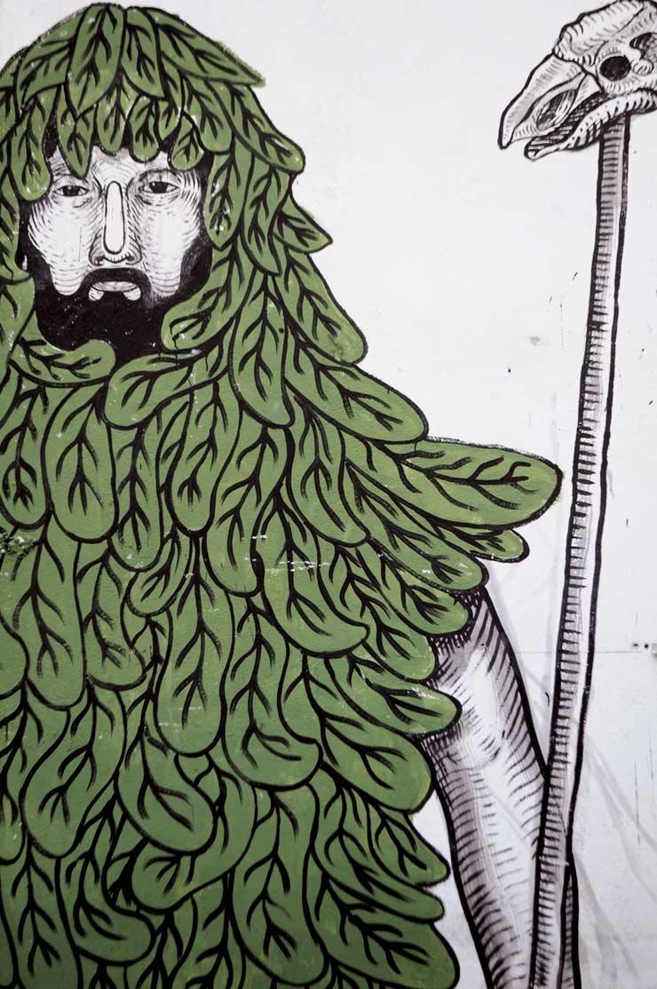 brooklyn-street-art-barlo-Andrea-Casciu-bologona-italy-2015-web-5