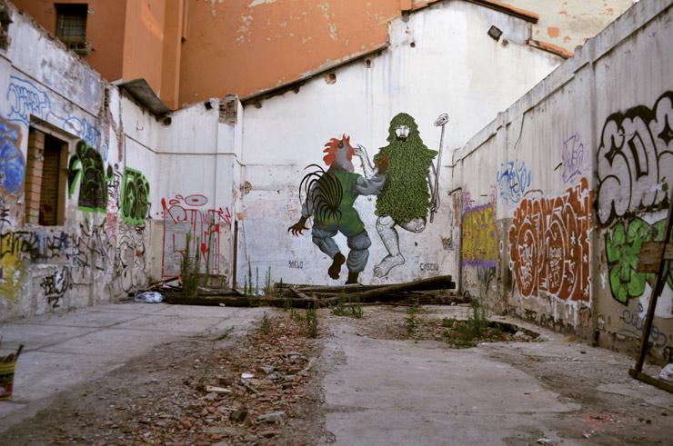 brooklyn-street-art-barlo-Andrea-Casciu-bologona-italy-2015-web-6