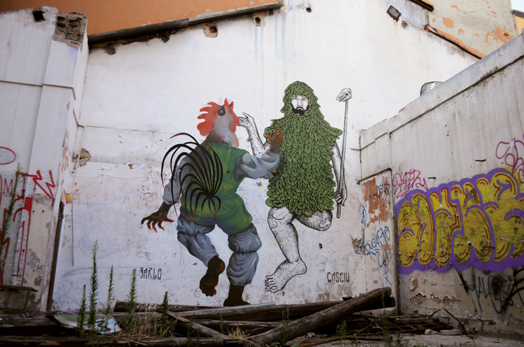 brooklyn-street-art-barlo-Andrea-Casciu-bologona-italy-2015-web