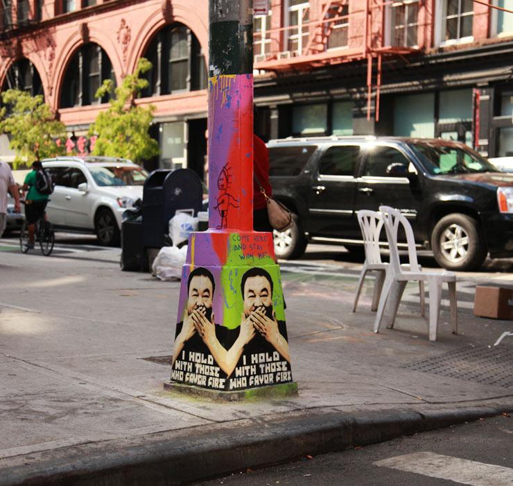 brooklyn-street-art-bd-white-JPart-lomanart-fest-jaime-rojo-08-15-web
