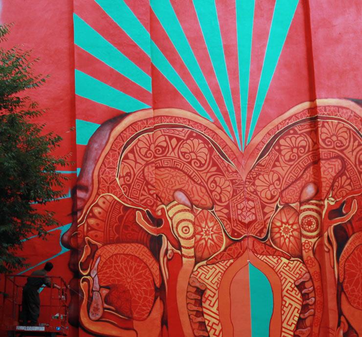 brooklyn-street-art-beau-stanton-lomanart-fest-jaime-rojo-08-15-web-2