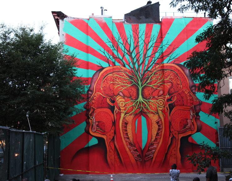 brooklyn-street-art-beau-stanton-lomanart-fest-jaime-rojo-08-15-web-5
