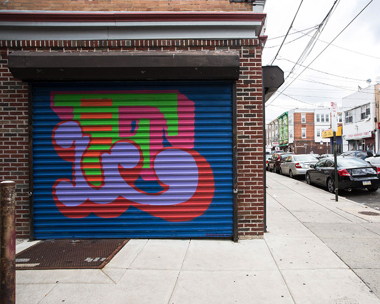 brooklyn-street-art-ben-eine-Steve-Weinik-mural-arts-program-philadelphia-07-15-web-17