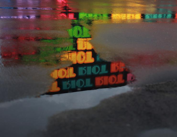 brooklyn-street-art-ben-eine-jaime-rojo-08-15-web