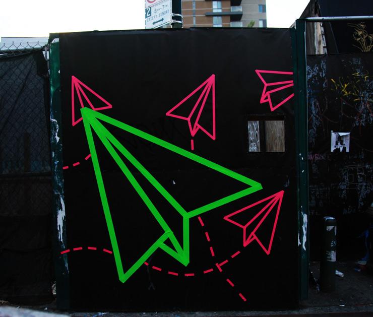 brooklyn-street-art-ben-felis-jaime-rojo-08-02-15-web-1