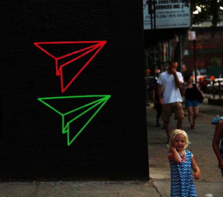 brooklyn-street-art-ben-felis-jaime-rojo-08-02-15-web-2