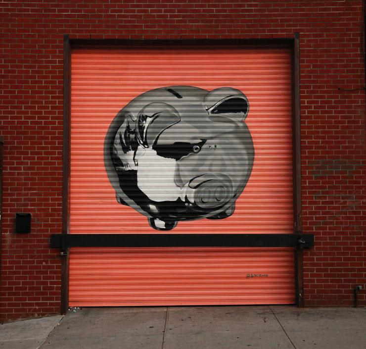 brooklyn-street-art-bikismo-jaime-rojo-08-02-15-web