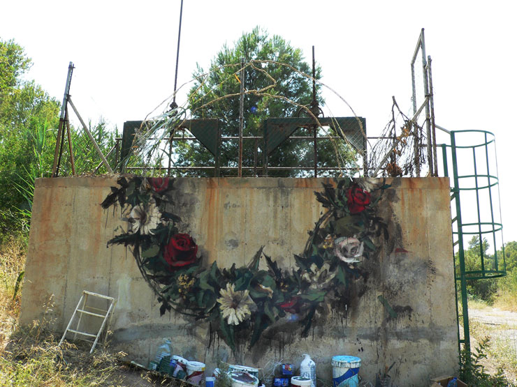 brooklyn-street-art-borondo-lluis-olive-bulbena-fanzara-spain-07-15-web