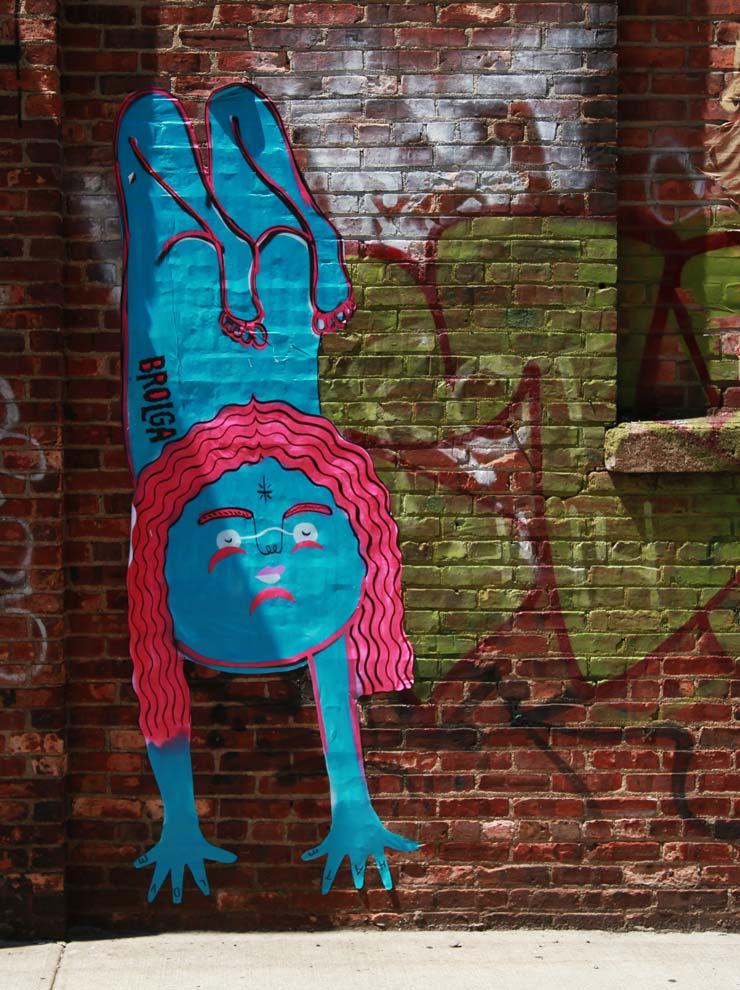 brooklyn-street-art-brolga-jaime-rojo-08-02-15-web