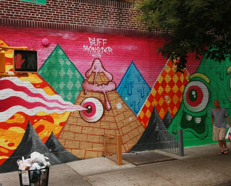 brooklyn-street-art-buff-monster-lomanart-fest-jaime-rojo-08-15-web-1