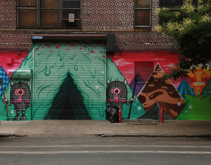 brooklyn-street-art-buff-monster-lomanart-fest-jaime-rojo-08-15-web-2