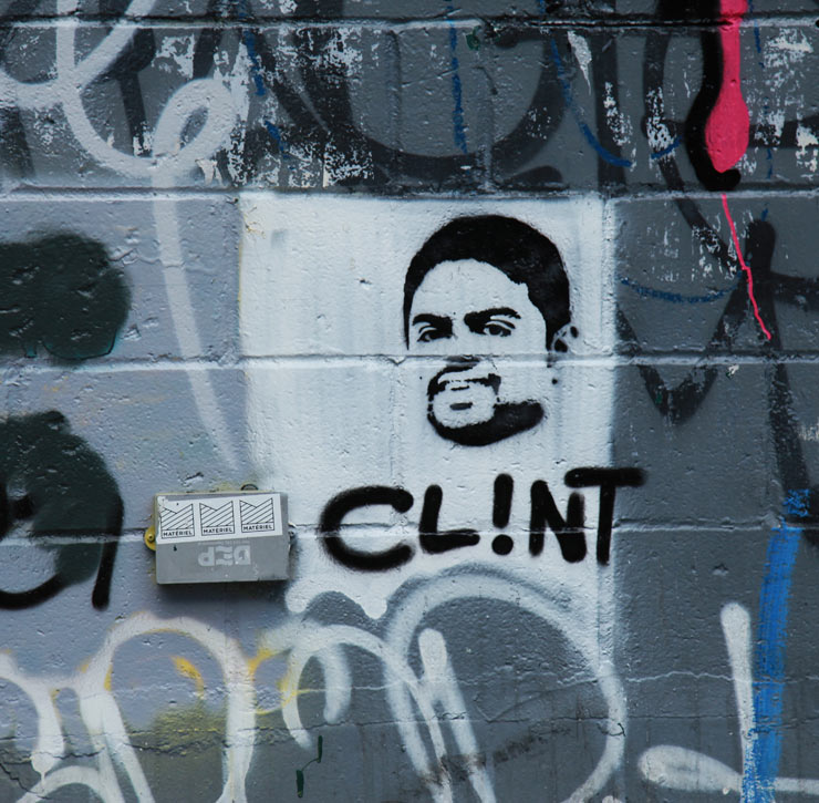 brooklyn-street-art-clint-mario-jaime-rojo-08-16-15-web