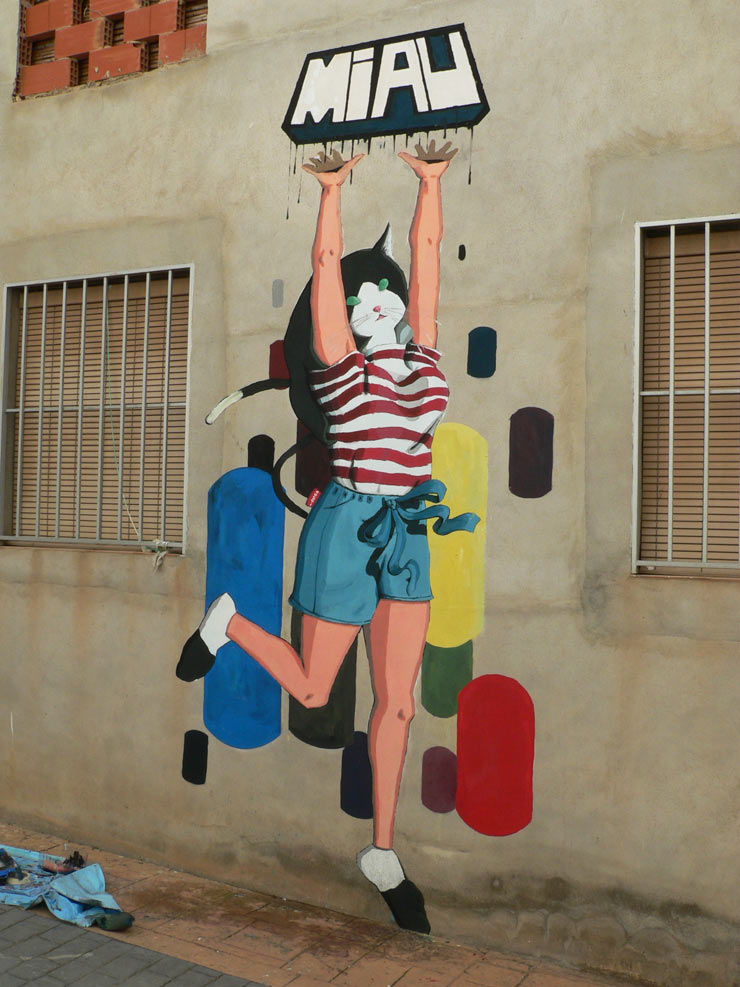 brooklyn-street-art-costi-lluis-olive-bulbena-fanzara-spain-07-15-web