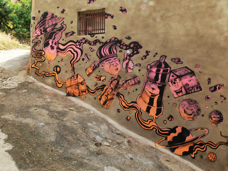 brooklyn-street-art-d-juez-lluis-olive-bulbena-fanzara-spain-07-15-web