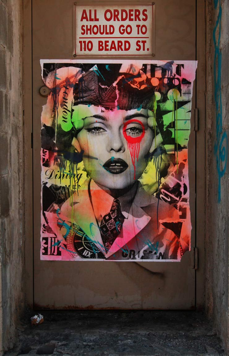 brooklyn-street-art-dain-jaime-rojo-08-23-15-web-2
