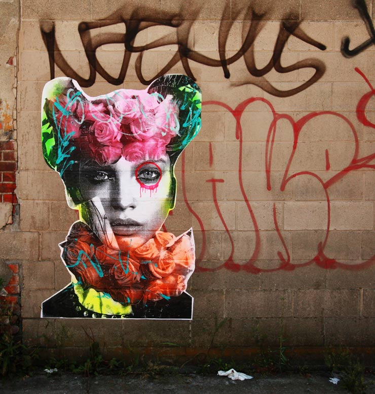 brooklyn-street-art-dain-jaime-rojo-08-23-15-web