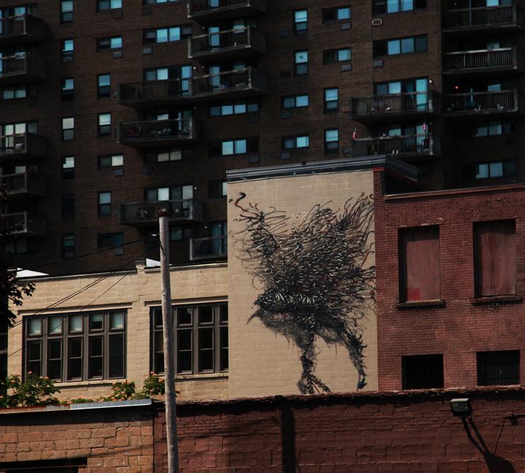 brooklyn-street-art-daleast-jaime-rojo-08-15-web