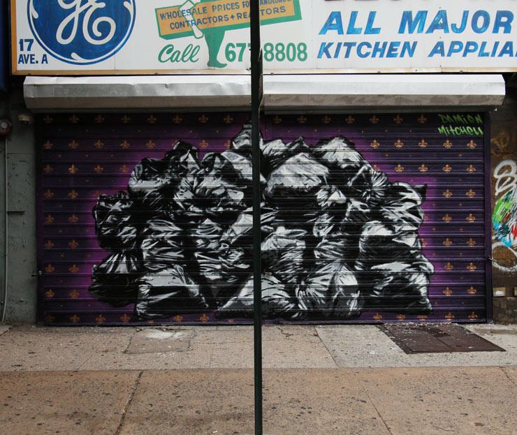 brooklyn-street-art-damien-mitchell-lomanart-fest-jaime-rojo-08-15-web