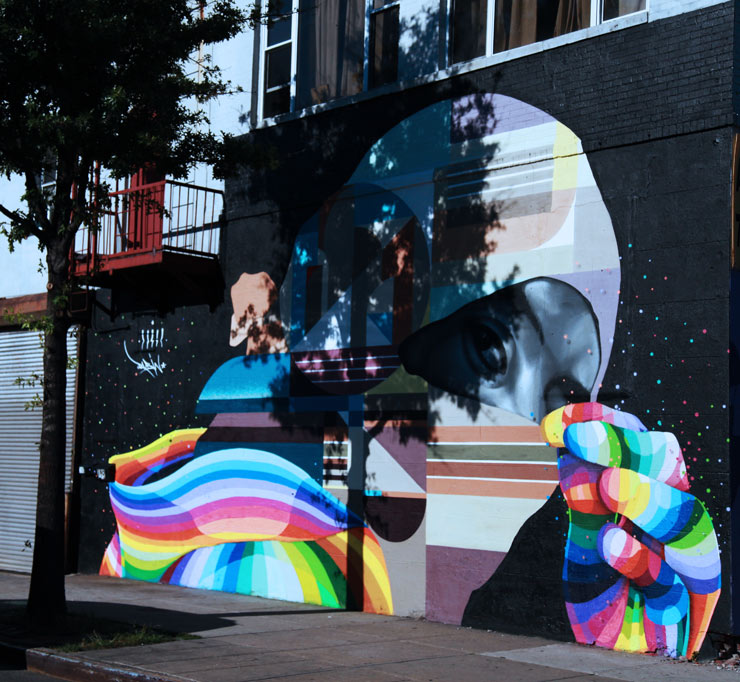 brooklyn-street-art-dasic-rubin415-jaime-rojo-08-02-15-web