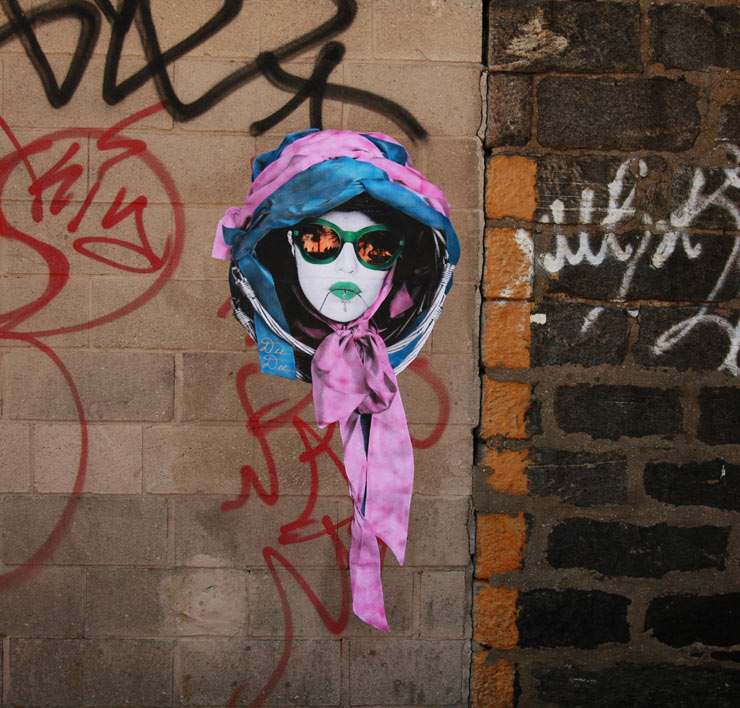 brooklyn-street-art-dee-dee-jaime-rojo-08-23-15-web-1