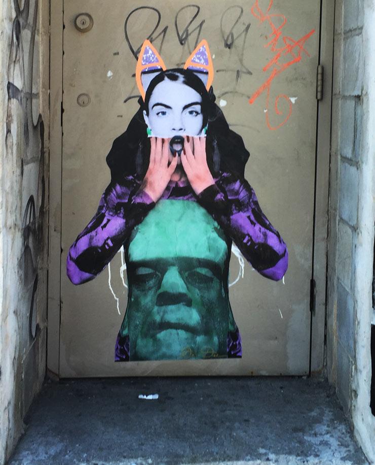 brooklyn-street-art-dee-dee-jaime-rojo-08-23-15-web-2