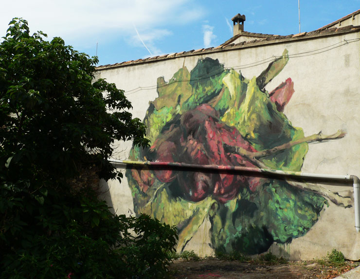 brooklyn-street-art-emilio-cerezo-lluis-olive-bulbena-fanzara-spain-07-15-web