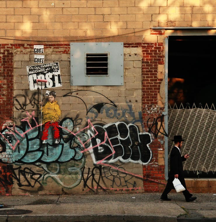 brooklyn-street-art-ernest-zacharevic-cost-jaime-rojo-08-30-15-web