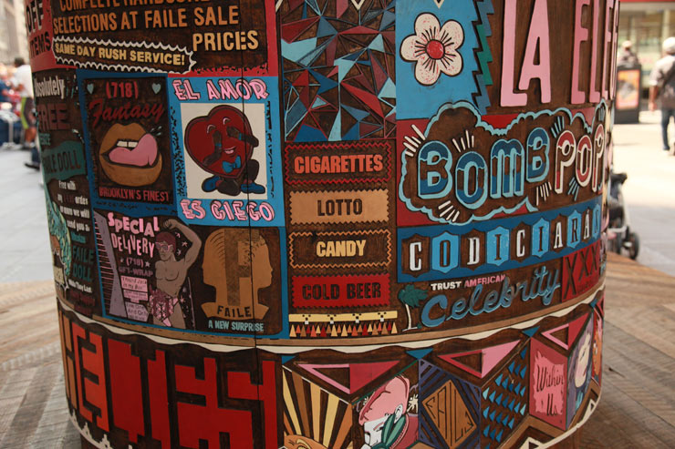 brooklyn-street-art-faile-times-square-jaime-rojo-08-17-15-web-12