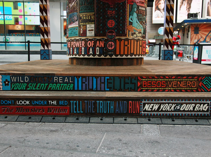 brooklyn-street-art-faile-times-square-jaime-rojo-08-17-15-web-2