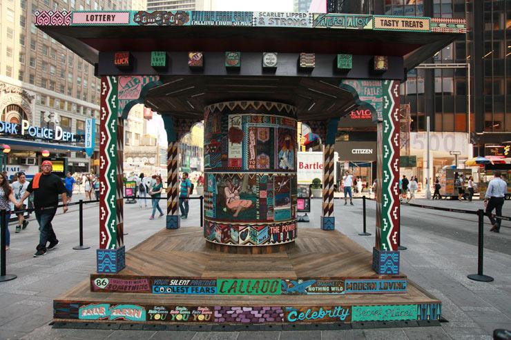 brooklyn-street-art-faile-times-square-jaime-rojo-08-17-15-web-4