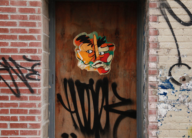 brooklyn-street-art-foxx-face-jaime-rojo-08-30-15-web