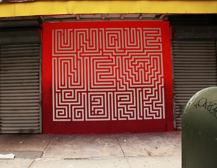 brooklyn-street-art-gilf-lomanart-fest-jaime-rojo-08-15-web