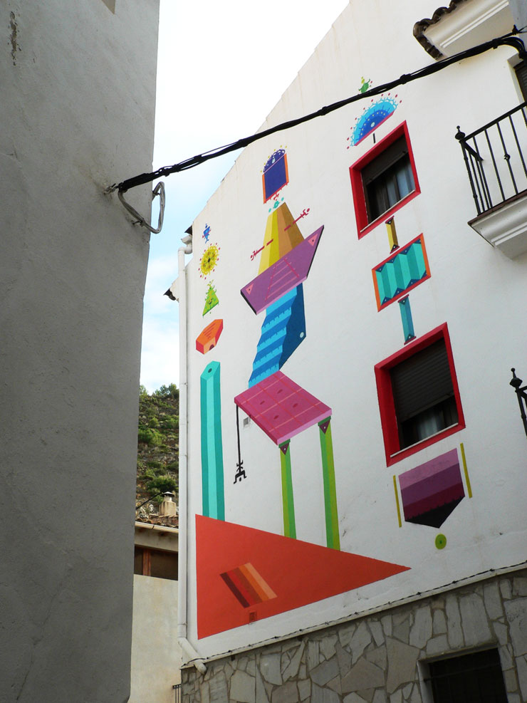brooklyn-street-art-h101-lluis-olive-bulbena-fanzara-spain-07-15-web